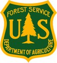 US Forest Service website